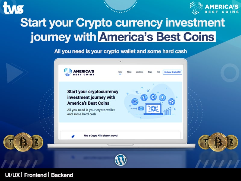 America Best Coins