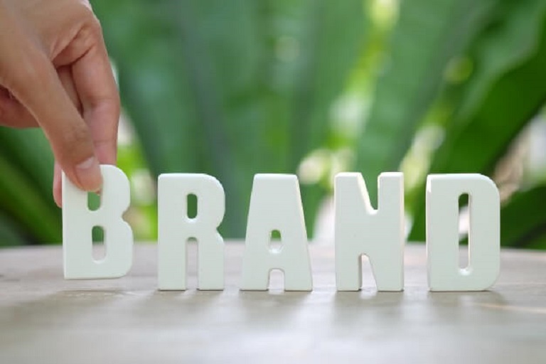 Branding and Designing Services
