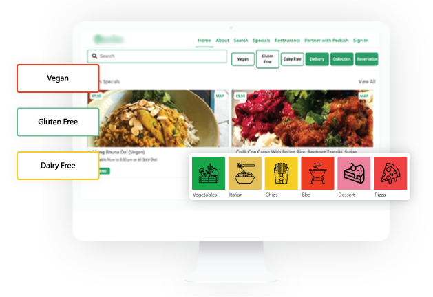 Food-delivery-app-development-solutions