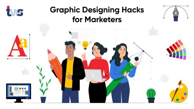 Best 3 Graphic Design Tools for Marketers