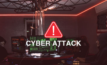 Startup Cyber Security