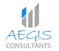 Custom Software Development Company - Tekki Web Solutions Pvt. Ltd.