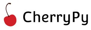 Python Frameworks for Web Development