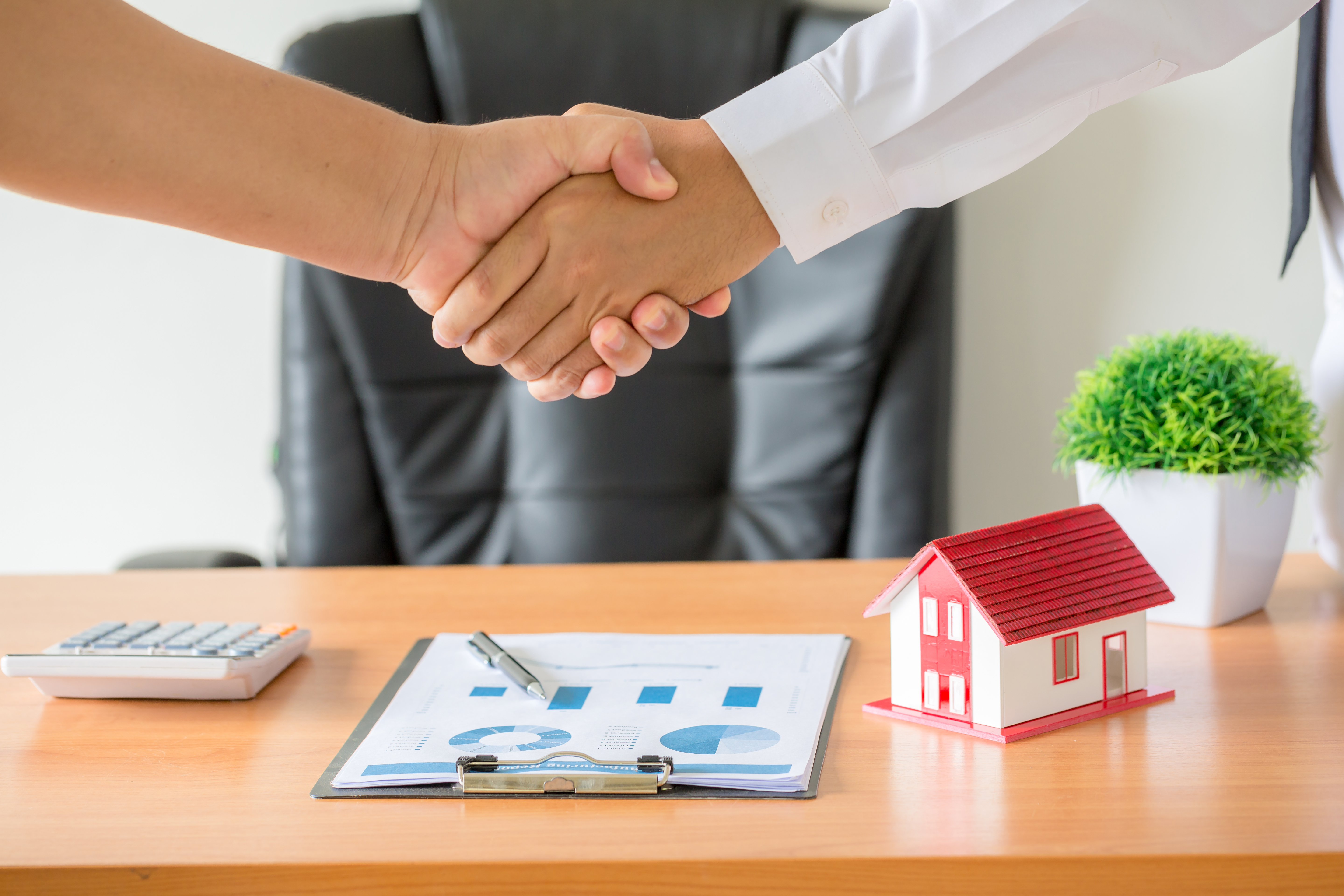 improve relation with clients