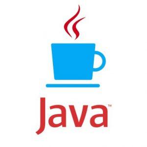 programming languages for web app development