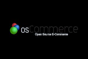best open-source CMS