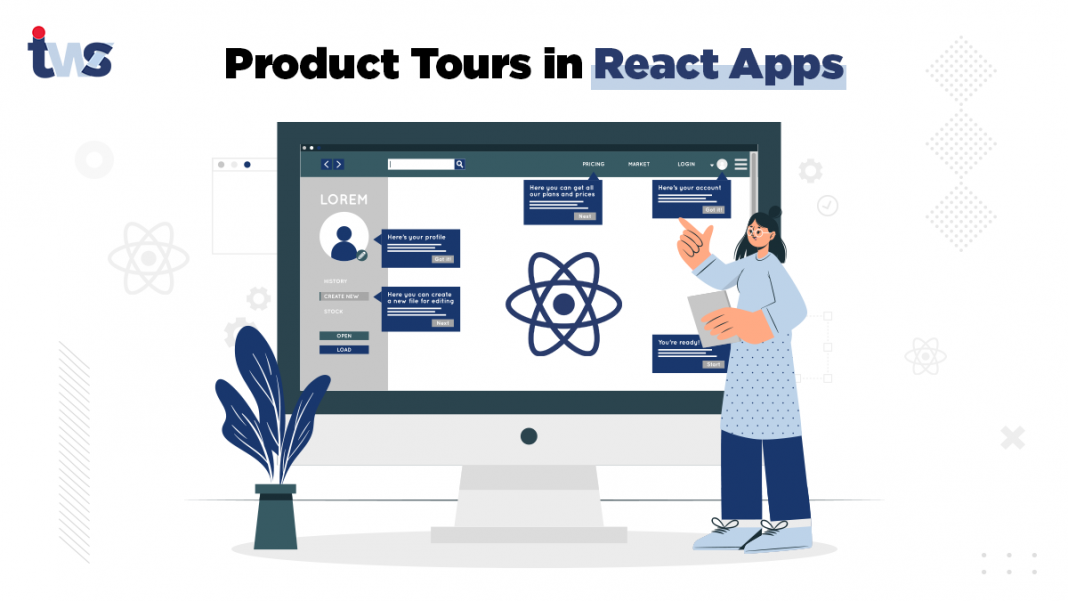 product tours