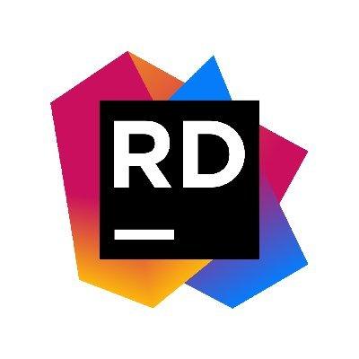 android app development tools