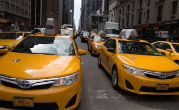 taxi-and-fleet-business