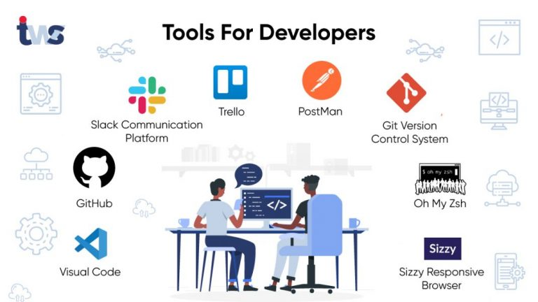 8 Must Have Tools for Developers: Which Tool Do You Use?